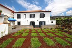 Holiday home 984829 for 4 persons in Calheta