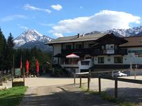 Holiday apartment 984831 for 5 persons in Faak am See