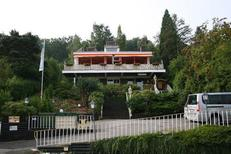 Villa 984835 per 24 adulti + 3 bambini in Bad Harzburg
