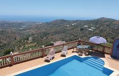 Holiday home 984941 for 10 persons in Torrox