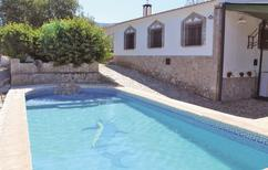 Holiday home 984942 for 9 persons in Montefrío