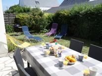 Villa 985058 per 6 persone in Quiberon