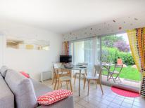 Appartement de vacances 985062 pour 4 personnes , Carnac