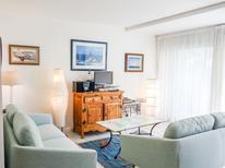 Appartamento 985063 per 5 persone in Carnac