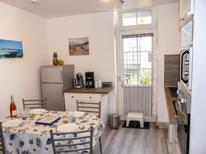 Appartement 985064 voor 4 personen in Saint-Malo
