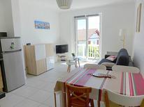 Appartamento 985067 per 4 persone in Saint-Jean-de-Luz