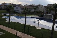 Ferienhaus 985079 für 6 Personen in Sant Jordi