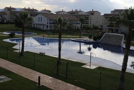 Holiday home 985079 for 6 persons in Sant Jordi