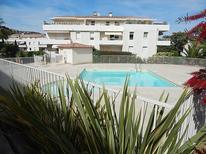 Appartamento 985080 per 4 persone in Cavalaire-sur-Mer