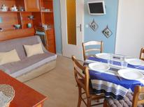 Holiday apartment 985088 for 6 persons in Villers-sur-Mer