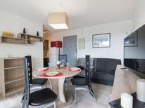 Appartement 985090 voor 4 personen in Vaux-sur-Mer