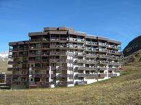 Appartement 985095 voor 4 personen in Tignes