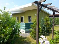 Holiday home 985214 for 3 persons in Stahlbrode