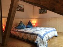 Holiday apartment 985242 for 2 adults + 2 children in Ferrières am L'Agout