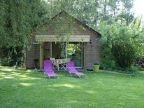 Vakantiehuis 985271 voor 2 personen in Vitz-sur-Authie