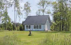 Vakantiehuis 985456 voor 4 personen in Hyltebruk