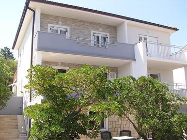 Apartamento 985471 para 4 personas en Šilo