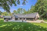Villa 985484 per 6 persone in Kvie Sö
