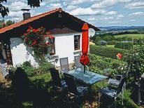 Ferienhaus 985497 für 2 Personen in Ilmenau