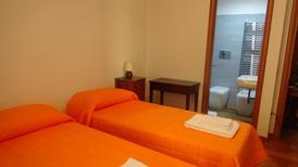 Zimmer 985527 für 2 Personen in Rom – Prati