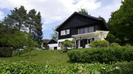 Holiday home 985530 for 4 persons in Tuhelj