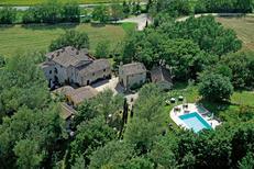 Villa 985578 per 20 persone in Anghiari