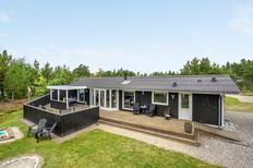 Ferienhaus 985636 für 6 Personen in Blokhus