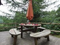 Ferienhaus 985695 für 7 Personen in Houffalize