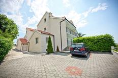 Mieszkanie wakacyjne 985705 dla 6 osób w Podstrana
