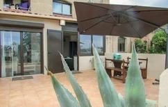 Ferienwohnung 985809 für 6 Personen in Algajola