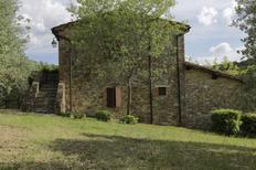 Holiday apartment 985822 for 4 persons in Pieve a Presciano