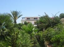 Appartement de vacances 985834 pour 4 adultes + 2 enfants , Selinunte