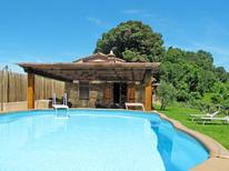 Casa de vacaciones 985879 para 4 personas en Panicale