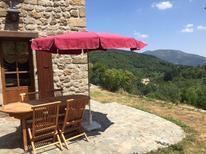 Ferienhaus 985885 für 5 Personen in Saint-Julien-du-Gua