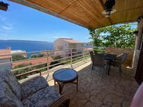 Ferienwohnung 985938 für 5 Personen in Okrug Gornji