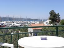 Holiday apartment 985939 for 6 persons in Biograd na Moru