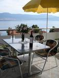 Holiday apartment 985952 for 6 persons in Arbanija