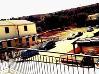 Ferienwohnung 985997 für 4 Personen in San Vito lo Capo