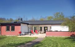 Ferienhaus 986039 für 8 Personen in Gyllebo
