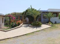 Ferienhaus 986060 für 4 Personen in Lassithi