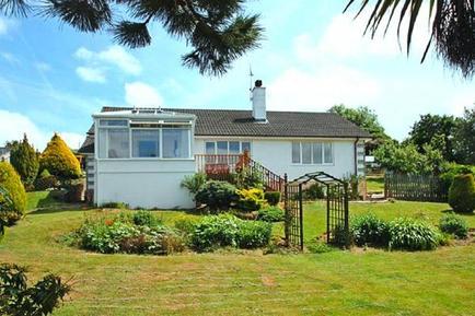 Villa 986068 per 5 persone in Falmouth