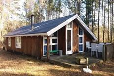 Ferienhaus 986082 für 5 Personen in Vesterø Havn