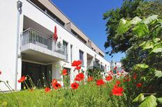 Mieszkanie wakacyjne 986088 dla 2 dorośli + 1 dziecko w Ostseebad Binz