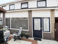 Rekreační dům 986112 pro 4 osoby v Egmond aan Zee