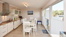Appartement 986118 voor 1 volwassene + 5 kinderen in Breege