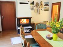Holiday apartment 986129 for 5 persons in Ferlach