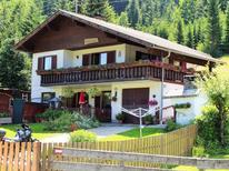 Ferienwohnung 986129 für 5 Personen in Ferlach