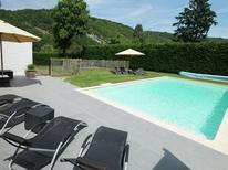 Holiday home 986130 for 8 persons in Hastière-par-dela