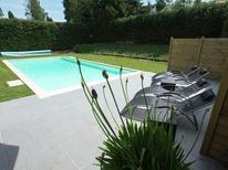 Ferienhaus 986133 für 13 Personen in Hastière-par-dela