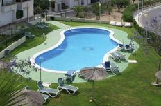 Ferienwohnung 986140 für 4 Personen in Castillo de Don Juan
